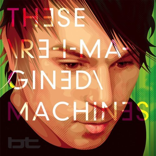 bt-these-re-imagined-machines-cover