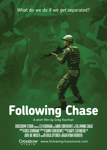 following-chase-poster
