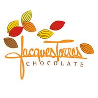 mr-chocolate-logo