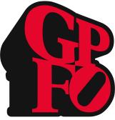 tripod_logo