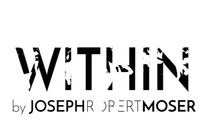 Within-Poster-480px
